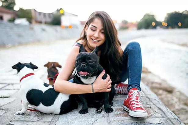 mejor cuidador de mascotas de cdmx