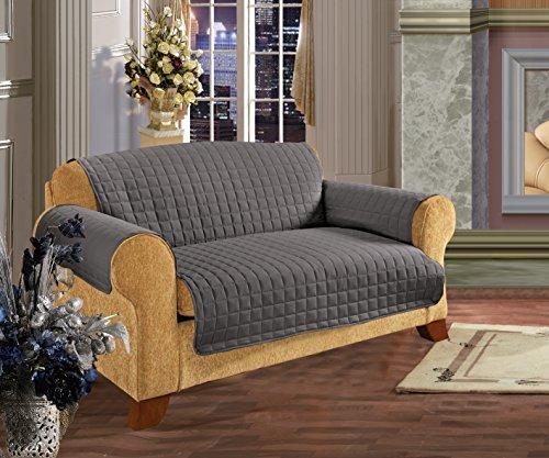 protector para muebles