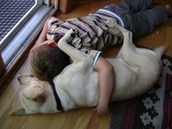 perro_abrazo