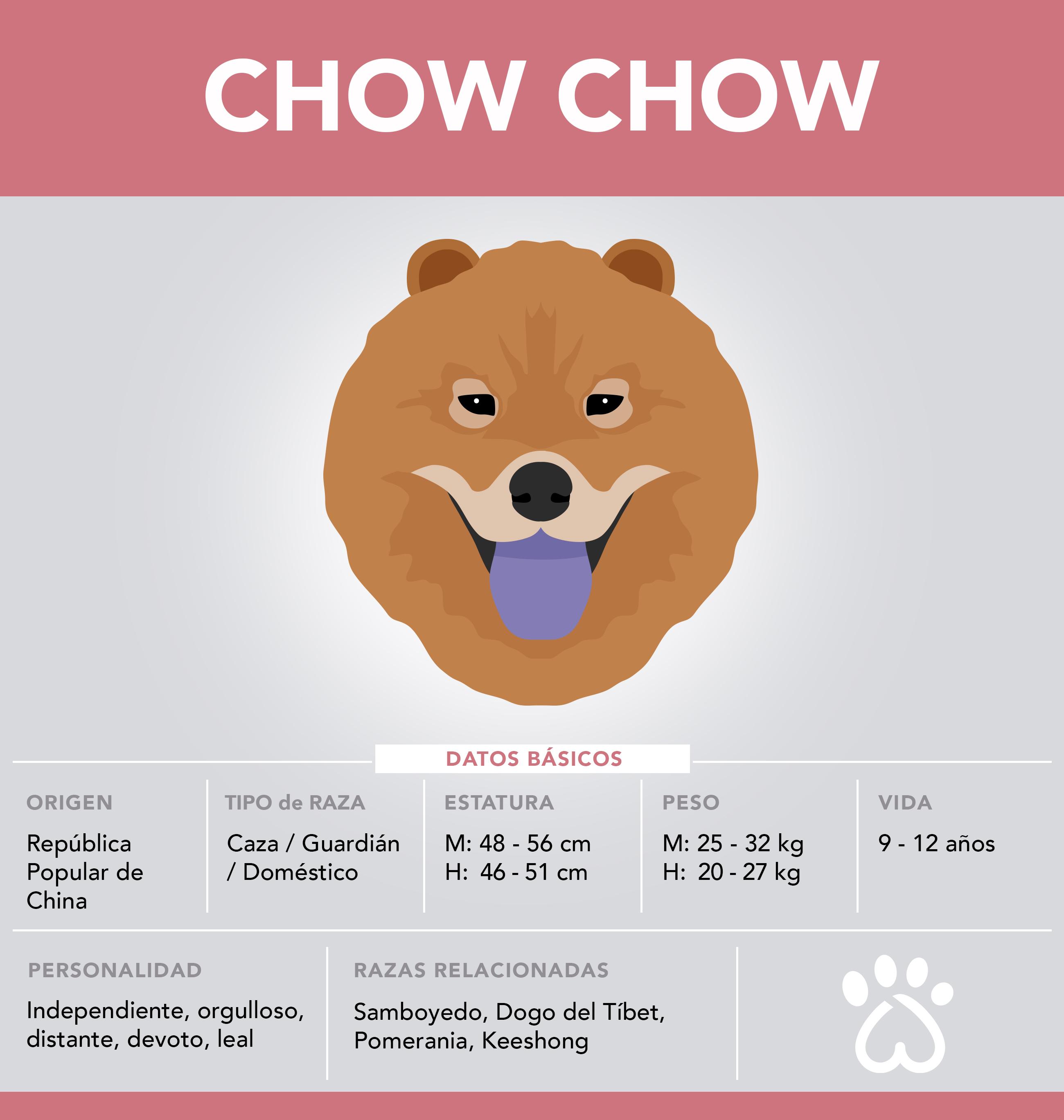 ficha_chow