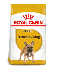bulldog frances royal canin